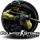 Grupo oficial de Counter-Strike. Debates sobre o counter-strike.